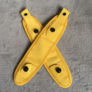 Shoulder Pads for Backpacks