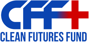 Clean Futures Fund