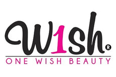 Wish-Beauty-Supply-Wig