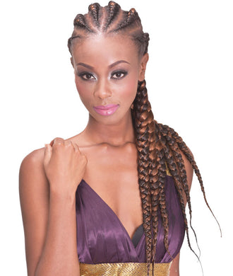 XPRESSION-GHANA-BRAID-3X-LONG-HAIR-BRAIDING