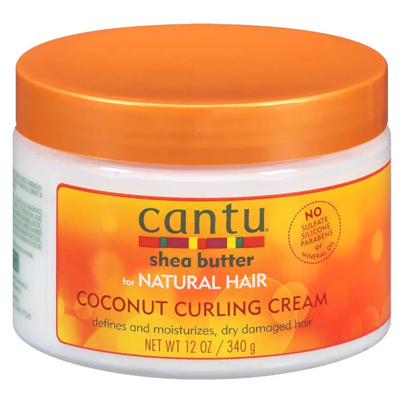 Cantu-Coconut-Curling-Cream-Shea-Butter-Hair