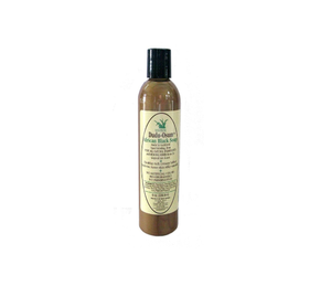 Dudu-Osun African Black Soap Liquid 8oz