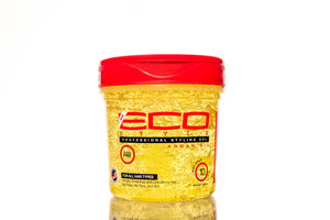 Eco_Styling_Gel_Argan_Oil