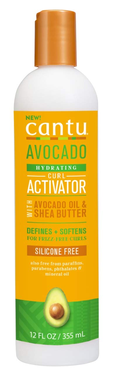 Cantu_Avocado_Hydrating_Curl_Activator_12oz