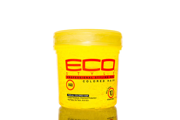 Eco_Styling_Gel_Colored_Hair