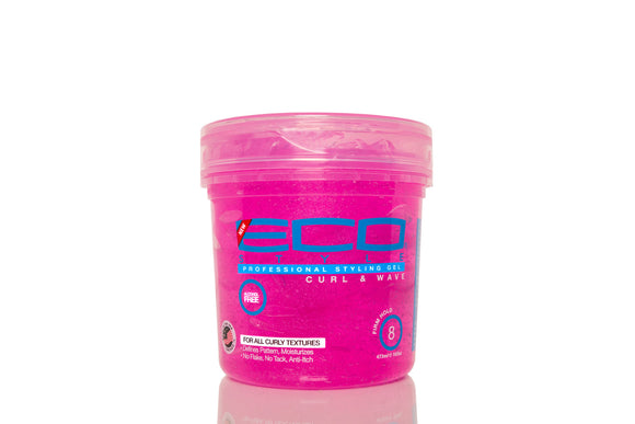 Eco_Styling_Gel_Curl_&_Wave