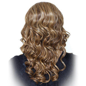 R&B Synthetic Hair Wig F-106