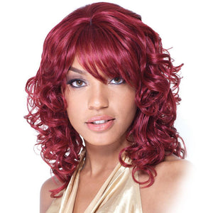 R&B Futura Synthetic F107 Wig