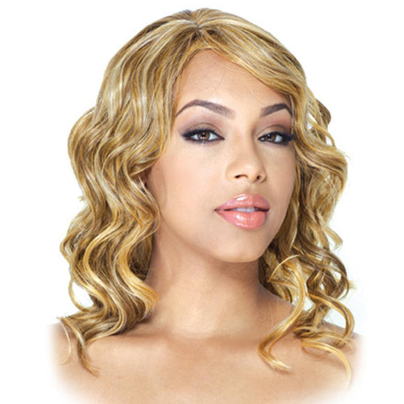 R&B Futura Synthetic F108 Wig