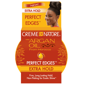 Creme_of_Nature_Argan_Oil_Perfect_Edges_Extra_Hold_2.25oz