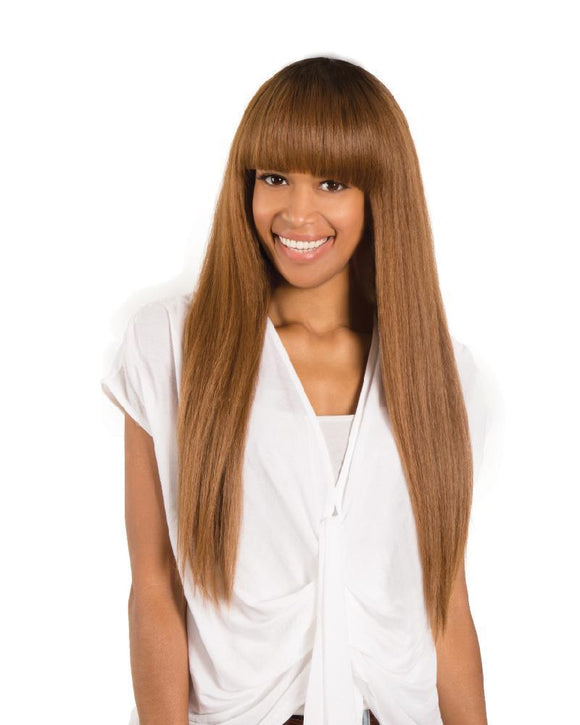 R&B Synthetic Full Cap RJ-Erin Wig