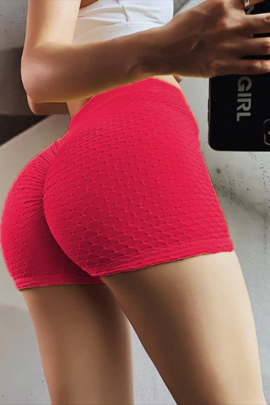 Womens_Yoga_Butt_Lift_Ruched_Scrunch_Pants_Booty_Shorts