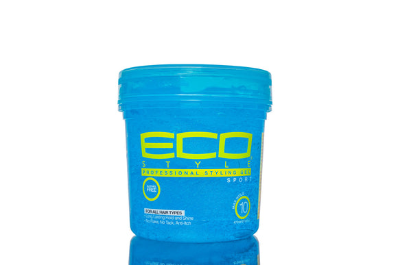 Eco_Styling_Gel_Sport