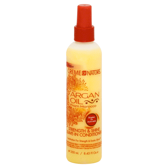 Creme_of_Nature_Argan_Oil_Strength_&_Shine_Leave-In_Conditioner_8.45oz