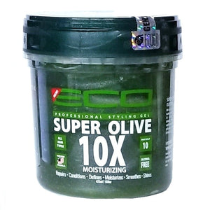 Eco_Styling_Gel_Super_Olive_10x_Moisturizing