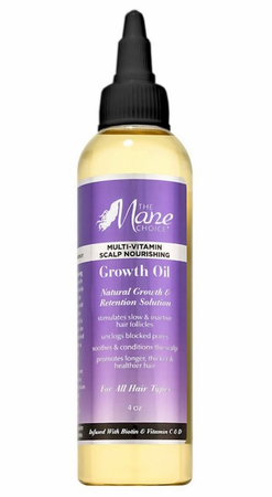 The-Mane-Choice-Hair-Growth-Oil-4-oz