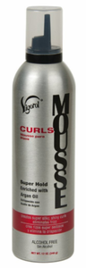 Vigorol-Mousse-Curls