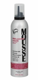Vigorol-Mousse-Relaxed-Hair