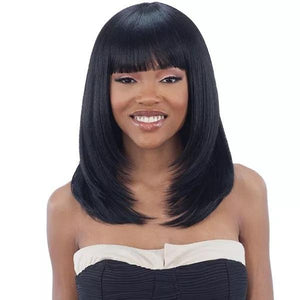 Mayde Beauty Synthetic Wig Aja