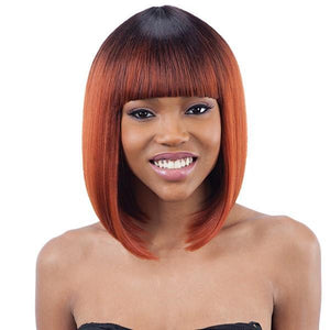 Mayde Beauty Synthetic Wig Nikki