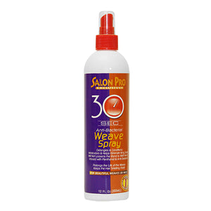 Salon-Pro-30-Second-Weave-Spray-12-oz