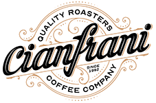 Cianfrani Coffee Roasters