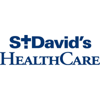 St. David's Healthcare logo