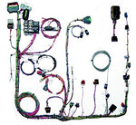 60213 GM 1996 - 1999 Vortec V8 5.0L 5.7L Fuel Injection Harness (CMFI) Extra Length