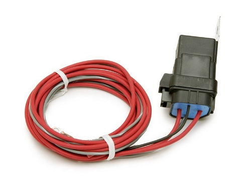 30130 Weatherproof Fan Relay Kit