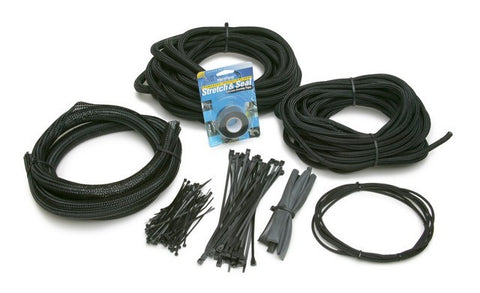 70921 PowerBraid®™ Fuel Injection Harness Kit