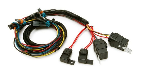 30817 9005-9006 Headlight Bulb Conversion Harness