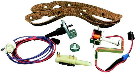 60109 700R4 Transmission Torque Converter Lock-Up Kit
