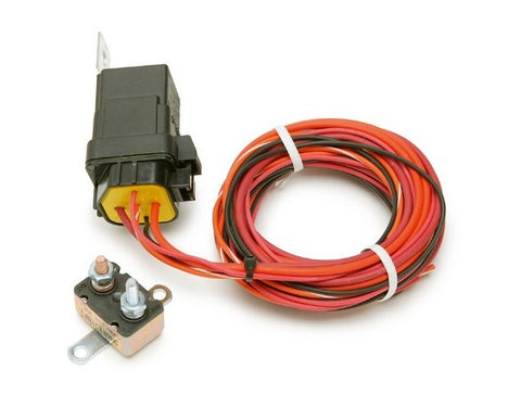 30132 Weatherproof Water Pump Relay Kit