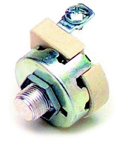 40027 Ceramic Voltage Reducer