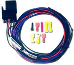 60122 Park/Neutral Relay Kit