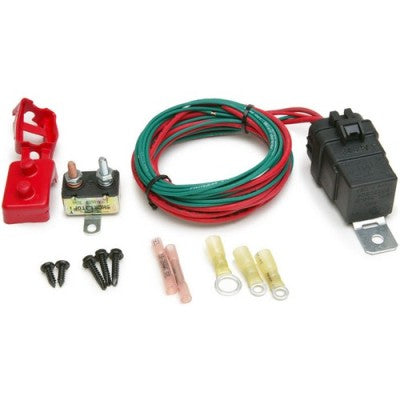 30133 Weatherproof PCM Controlled Fan Relay Kit