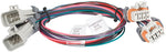 60129 LS Engine 48 inch Coil Extension Harness Kit