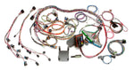60221 GM 2003 - 2006 4.8L 5.3L 6.0L Non & Flex Fuel Injection Harness Std. Length