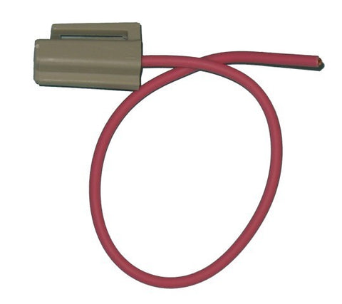 30809 HEI Power Lead Pigtail