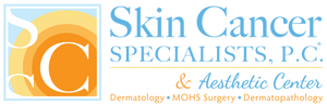 Skin Cancer Specialists & Aesthetic Center