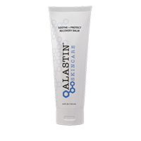 Alastin Sooth + Protect Recovery Balm