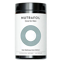 NUTRAFOL® Men - Hair Growth Supplement