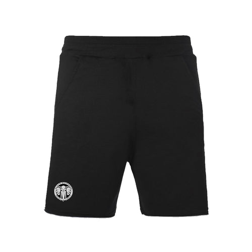 ERH Embroiderd Logo Shorts - MADE TO ORDER!