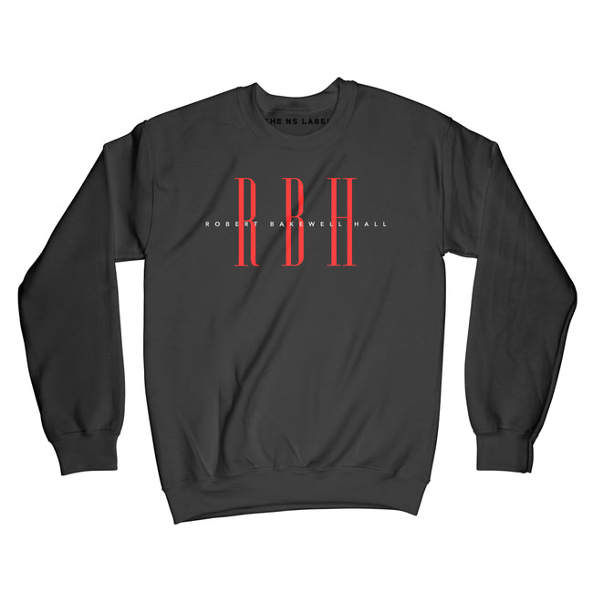 RBH Sweatshirt - MADE TO ORDER