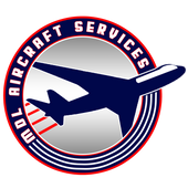 MDL Aircraft Services
