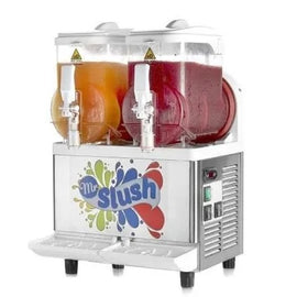 Slush Machine Hire - Games2Hire