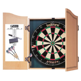 Dart Board + Stand Hire - Games2Hire