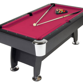 Pool Table Game Hire - Games2Hire
