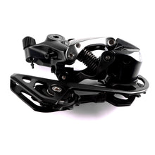 Load image into Gallery viewer, SHIMANO ULTEGRA RD-R8000 Short Cage Rear Derailleur 11-speed
