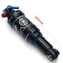 Load image into Gallery viewer, DNM AO-38RC MTB Air Rear Shock With Lockout 165/190/200mm